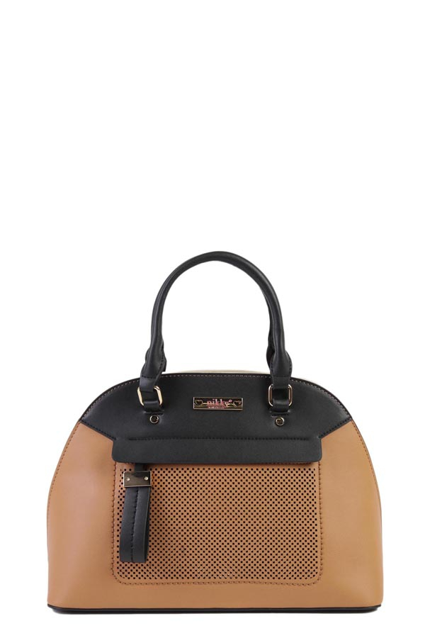 FINOLA DOME BAG - orangeshine.com