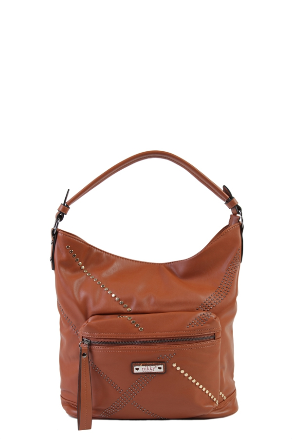 KATYA HOBO BAG - orangeshine.com