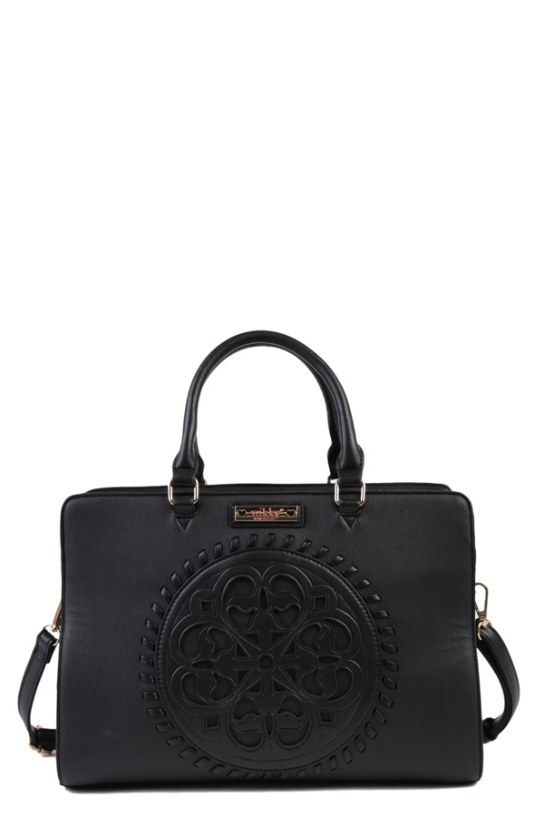 XIMENA SATCHEL BAG - orangeshine.com