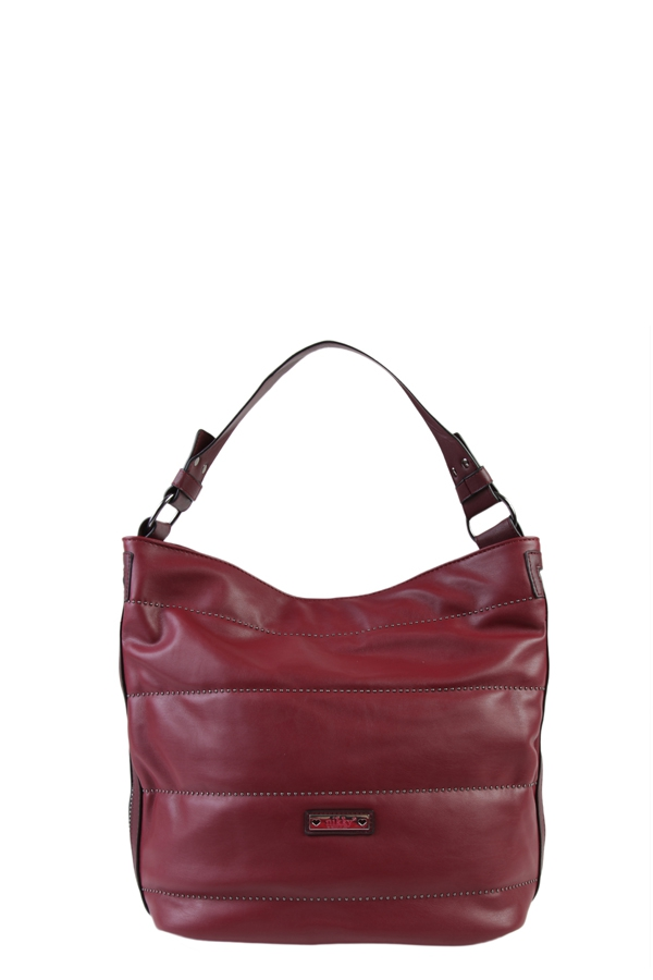 MAIREAD HOBO BAG - orangeshine.com