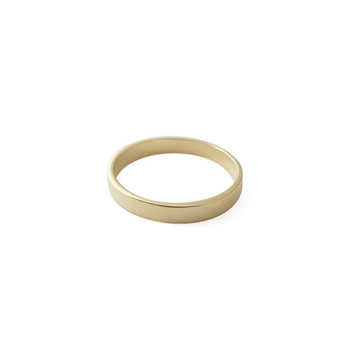Boyfriend Ring - orangeshine.com