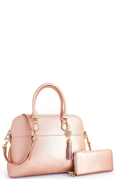 Cute Princess Chic Satchel  - orangeshine.com