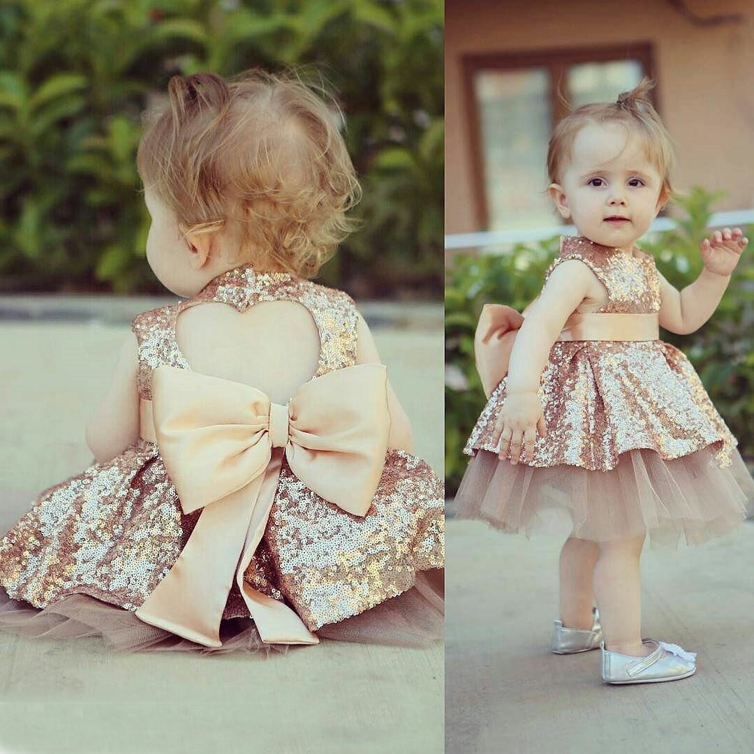 Sequin Lace tutu dress - orangeshine.com
