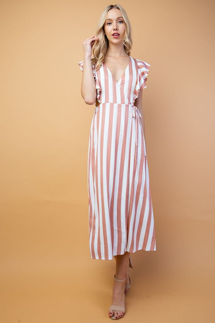 3bc3738caf4 Wholesale Clothing