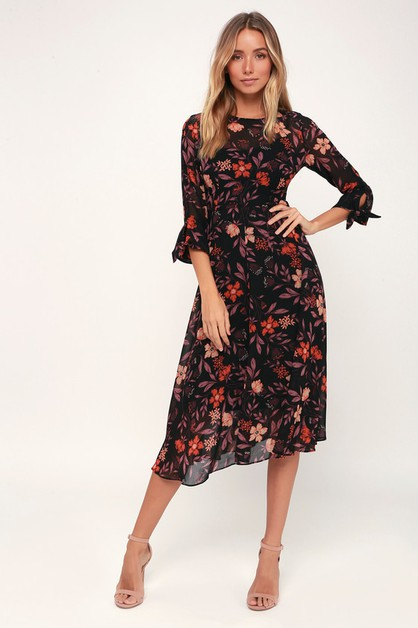 ee087430c Beautifully - Wholesale Clothing, Dresses, Tops, Skirts, Cardigans