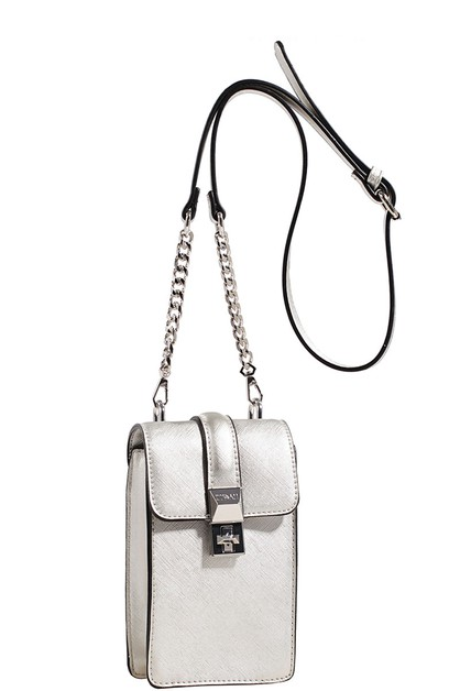 FASHION MODERN CROSSBODY BAG - orangeshine.com