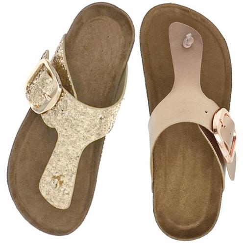 MIAMI SHOE - Sandals   Orangeshine.com 307a6d45ab0