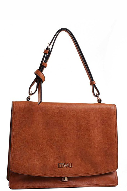 Modern Cute Designer Crossbody Bag - orangeshine.com