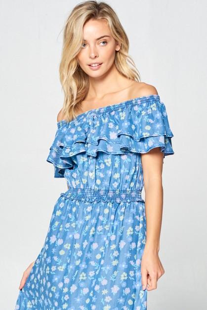 4d73063809c Wholesale Clothing