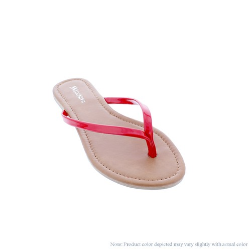 Flip Flop Slipper Sandals - orangeshine.com