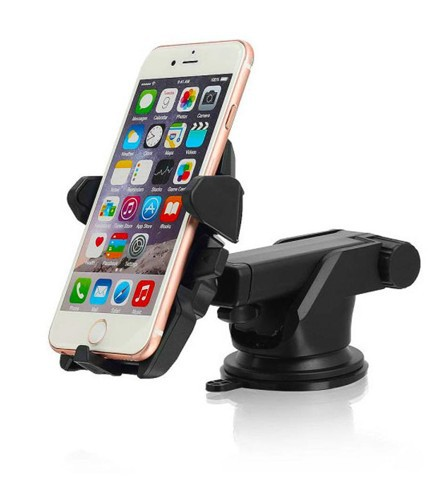 VECTR Universal Dash Desk Mount - orangeshine.com