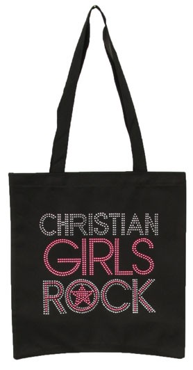 NEW CHRISTIAN GIRLS ROCK - orangeshine.com