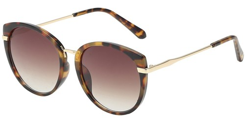 Butterfly Sunglasses - orangeshine.com