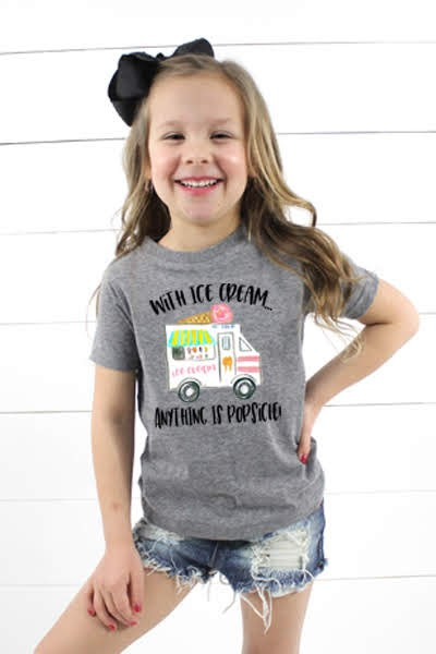 Toddler-IceCream - orangeshine.com
