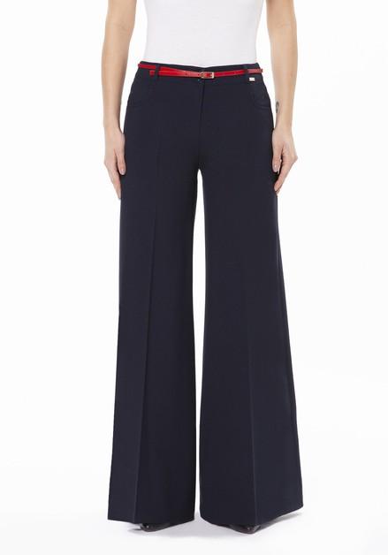 507f2e17 Guzella - Wholesale, Clothing, Skirts, Trousers, Pants