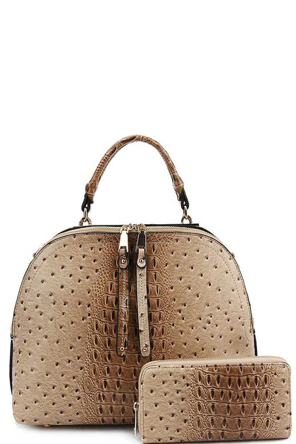 DESIGNER CUTE SATCHEL - orangeshine.com