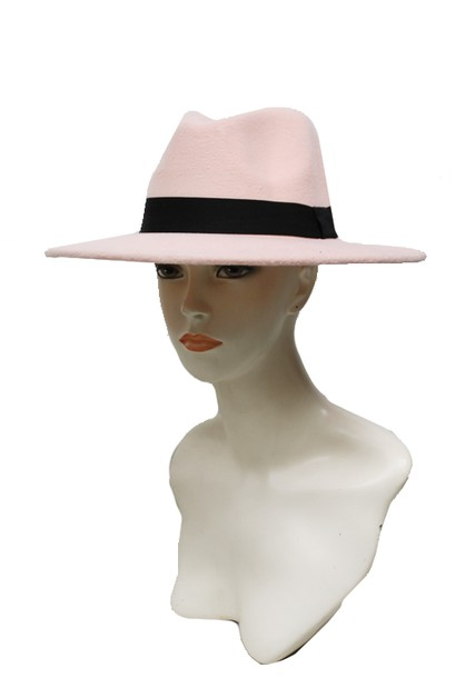 15e73221 Cap Zone - Wholesale Apparel, Hats, Scarves, Pouch Bags, Cross Body ...