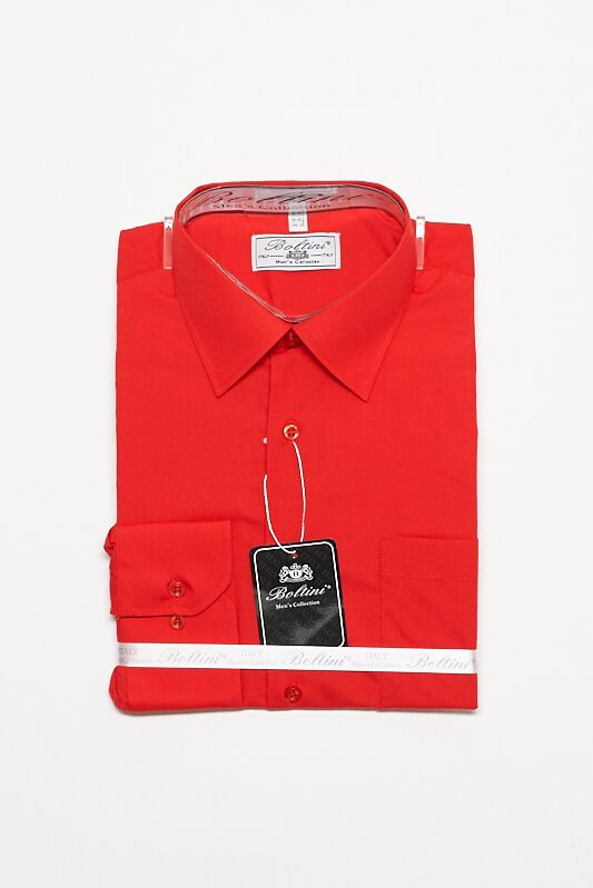 Mens Long Sleeve Shirts - orangeshine.com