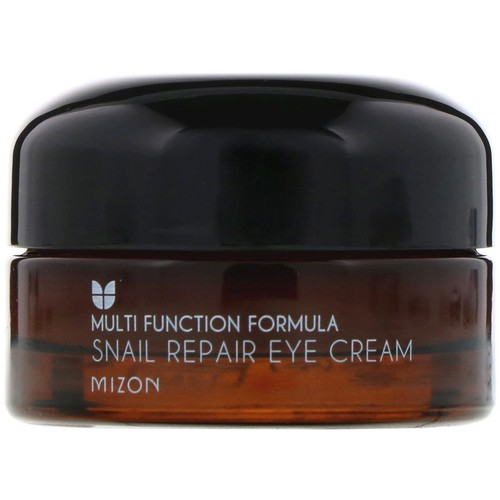 MIZON Snail Repair Eye Cream 25ml - orangeshine.com