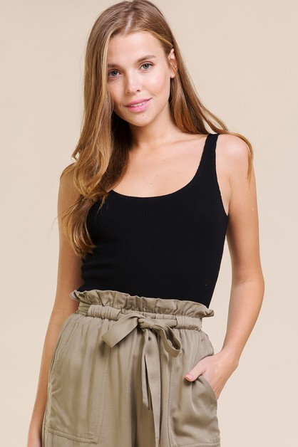 RAYON TWILL BELTED SHORTS WITH POCKE - orangeshine.com