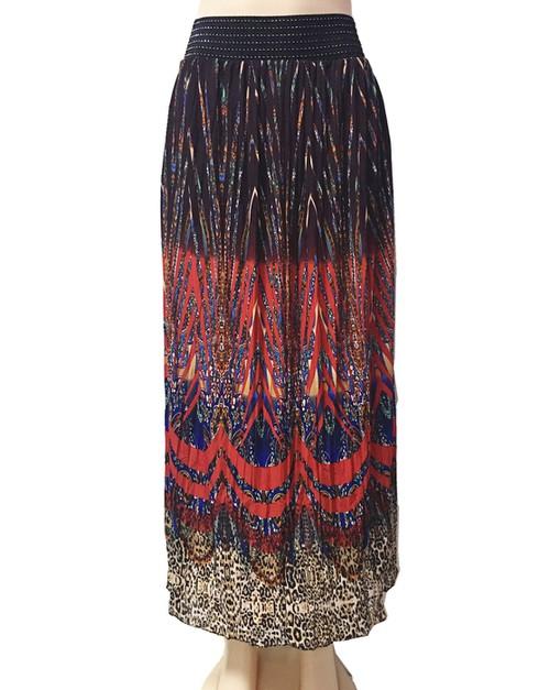3529d4147104 DS Wholesale - Wholesale Clothing, Fashion Tops, Cardigans, Leggings ...