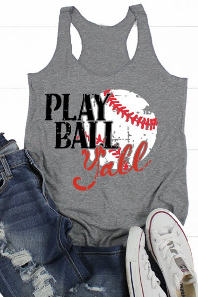 PlayBall-NL - orangeshine.com
