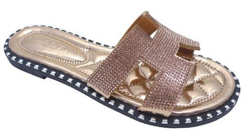 953797a9 Beston Shoes - Wholesale Shoes, Sandals, Boots, Sneakers, Flats