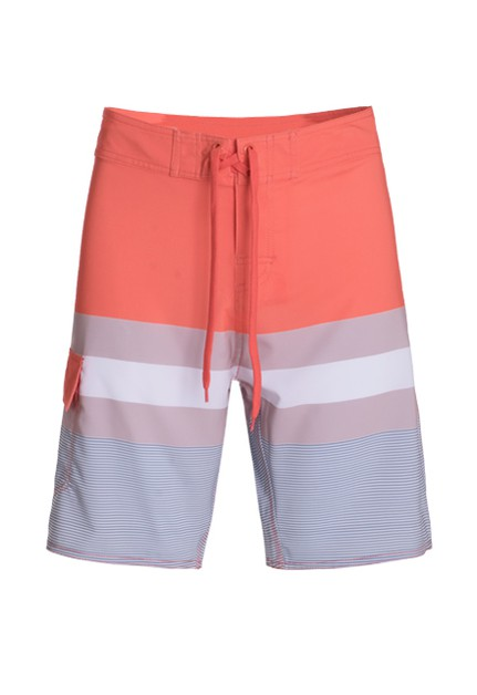 Mens Board Shorts  - orangeshine.com