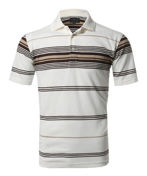 MENS POLO JERSEY - orangeshine.com