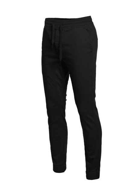 Hawks Bay Jogger Pants - orangeshine.com