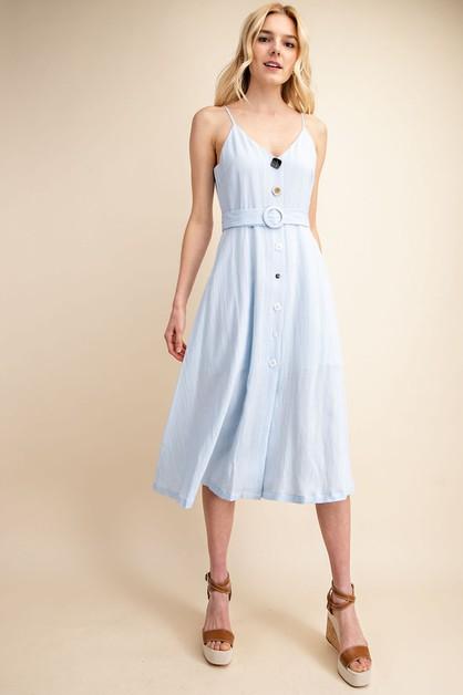 8bae94d0 Wholesale Clothing, Apparel, Plus Size, Shoes, Handbags, Accessories,  Jewelry Marketplace | Orangeshine.com