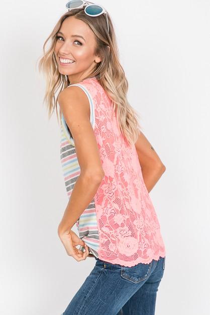 db403b39 7Th Ray - Wholesale Clothing, Fashion Tops, Designer Dresses, Tops ...