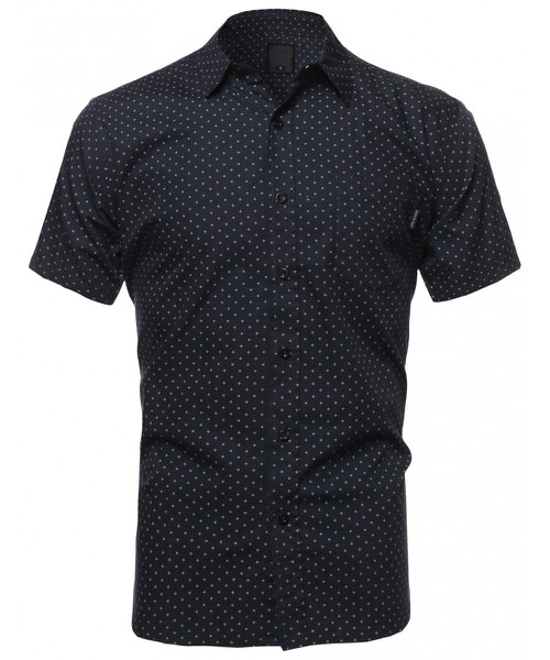 MENS PRINTED SHIRTS - orangeshine.com