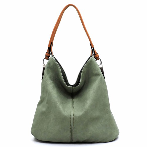 Fashion Shoulder Bag Hobo - orangeshine.com