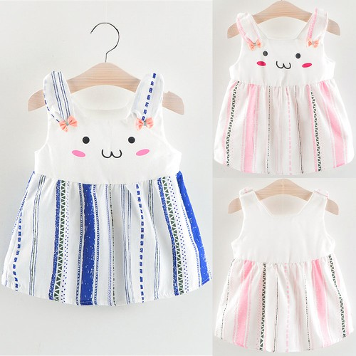 Bunny Dress - orangeshine.com