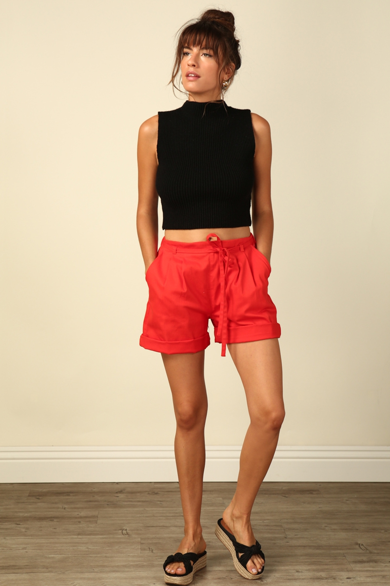Sunbeams Shorts - orangeshine.com