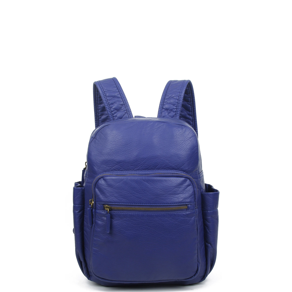The Marie Backpack - orangeshine.com