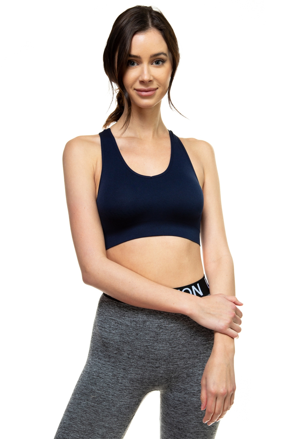 Active Bra - orangeshine.com