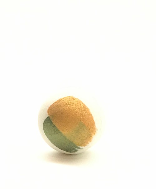 Eucalyptus and Lemon Bath Bombs - orangeshine.com
