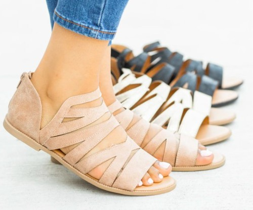 DS-51-TOP-SANDAL - orangeshine.com
