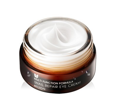 [Mizon] Snail Repair Eye Cream 25ml - orangeshine.com
