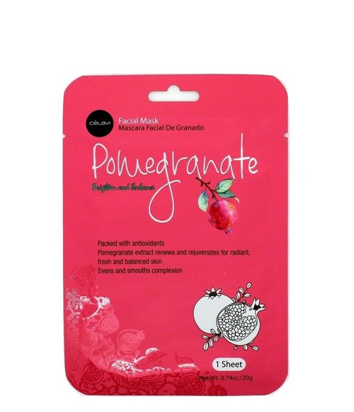 Pomegranate - orangeshine.com