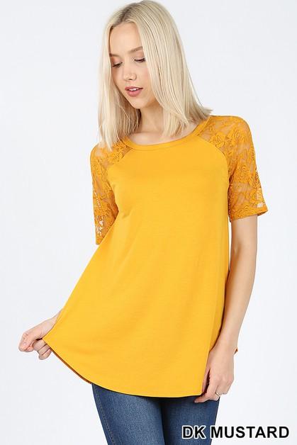 83db82c3987300 Wholesale Clothing