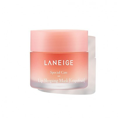 [Laneige] Lip Sleeping Mask - orangeshine.com