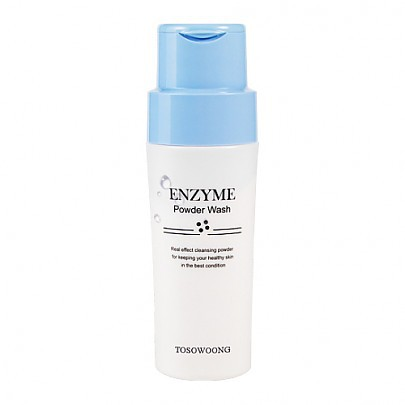 [TOSOWOONG] Enzyme Powder Wash - orangeshine.com