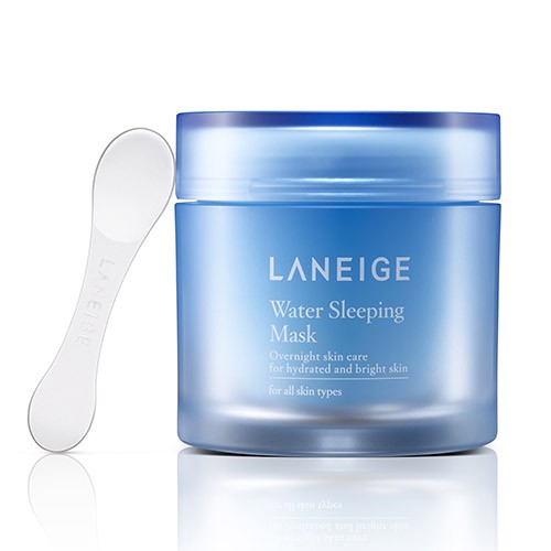 [Laneige] Water Sleeping Mask 70ml - orangeshine.com