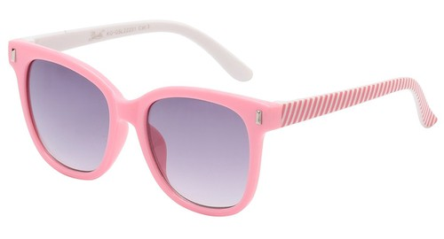 Square Kids Sunglasses - orangeshine.com