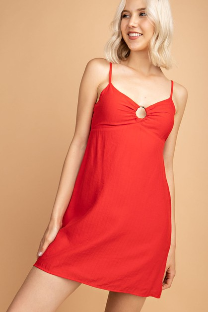 DRESS - orangeshine.com