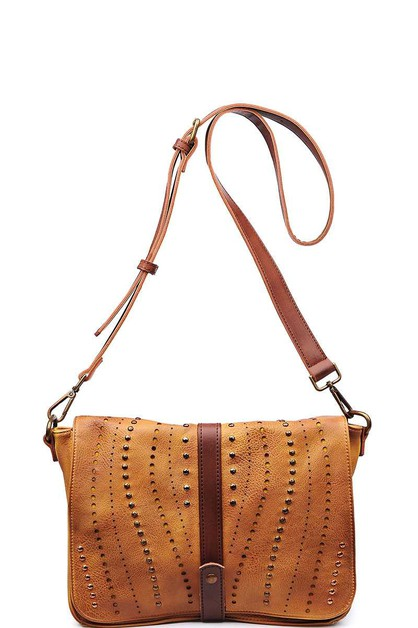 LUXURY KIMBERLY CROSSBODY BAG - orangeshine.com