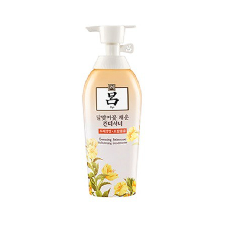 [Ryo] Evening Primrose Conditioner - orangeshine.com